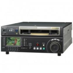 sony-hdw-1800-studio-recorder-hdcam