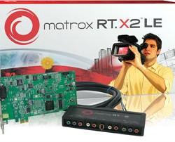 rtx2le-275w