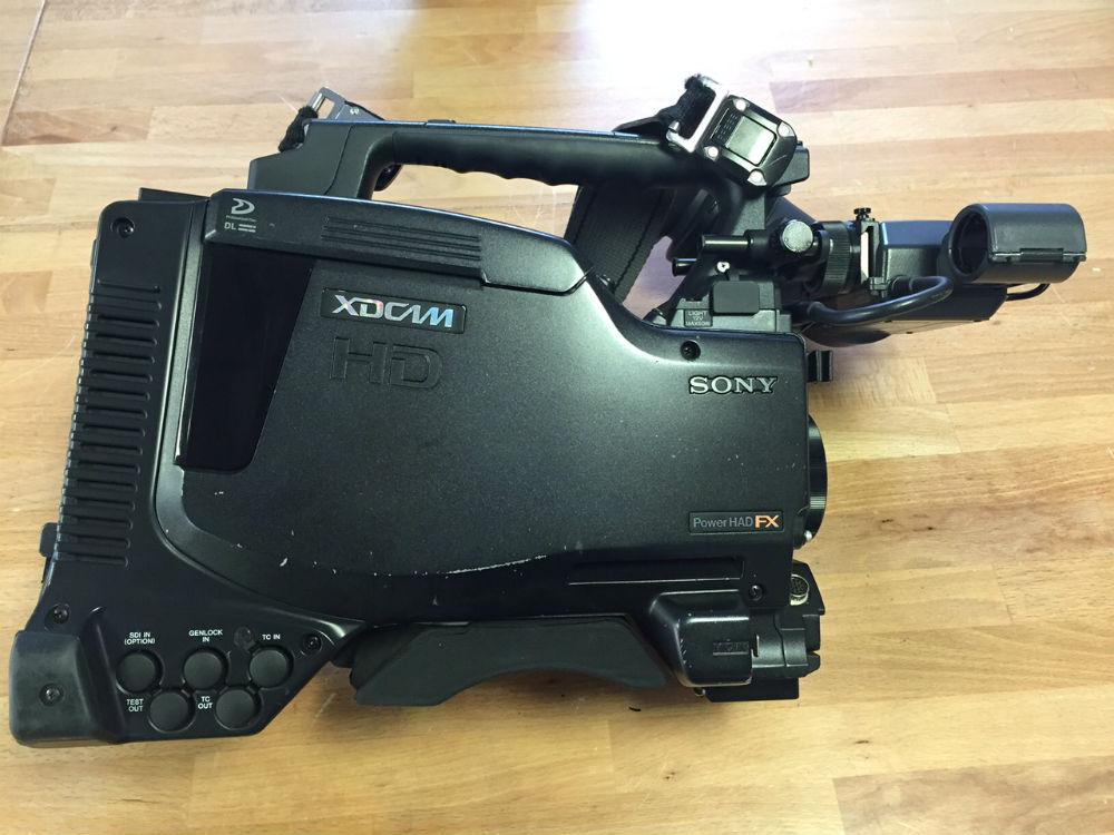 Sony_PDW-700_60430_2
