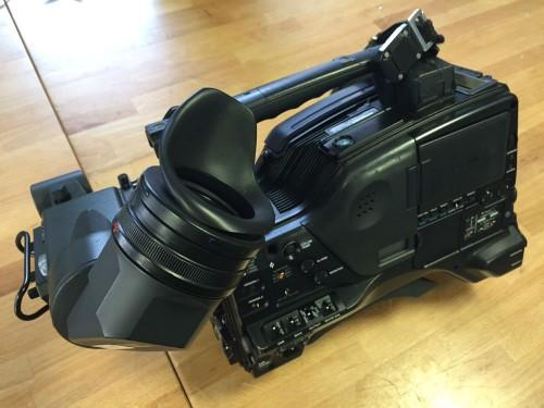 Sony_PDW-700_60430