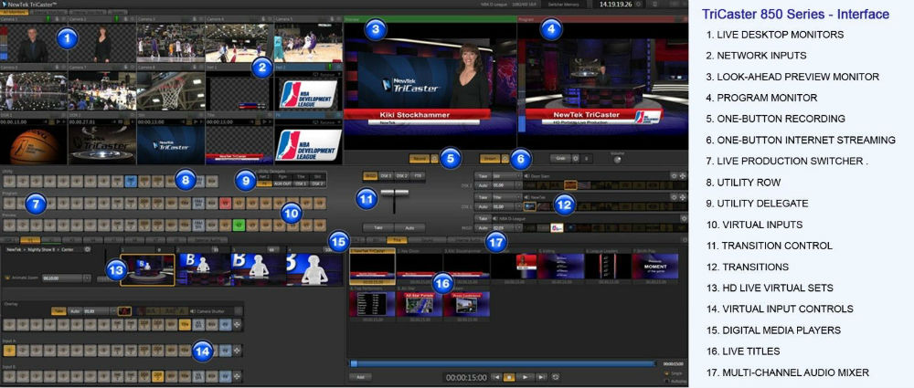 tricaster6