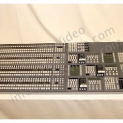 CCP-8000 1:1