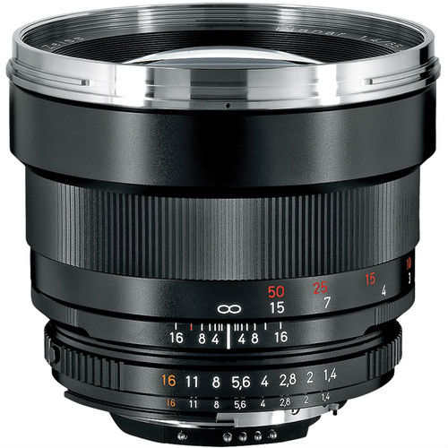 zeiss_zf2-85mm