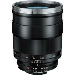 zeiss_zf2-35mm