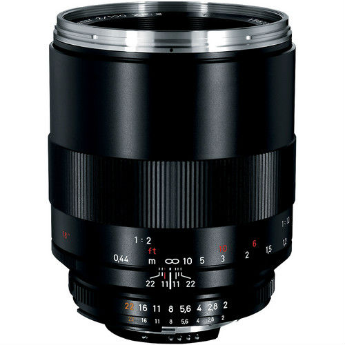 zeiss_zf2-100mm