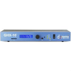 doremi-ghx-10-universal-cross-converter