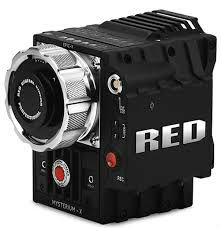 red_epic-mx.jpf