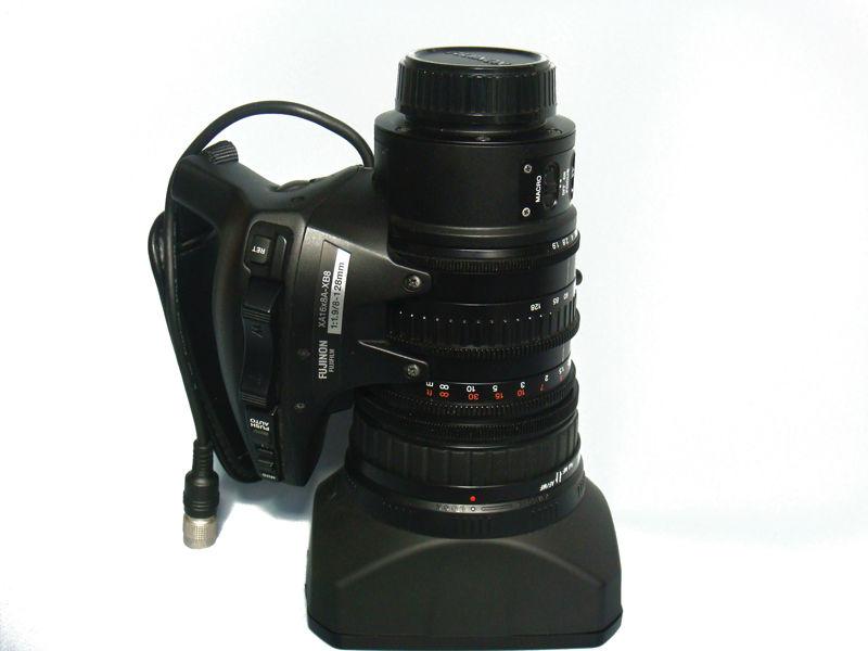XA16x8A-XB8