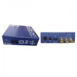 doremi-h2s-30-hdmi-to-hd-sdi-converter