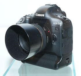 280px.Canon_EOS_1D_X
