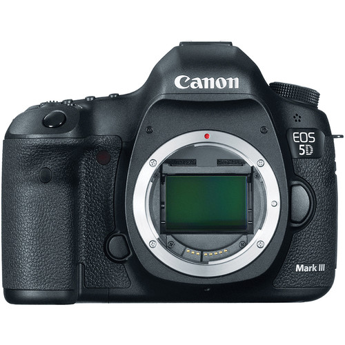 Canon_5D_Mark_III