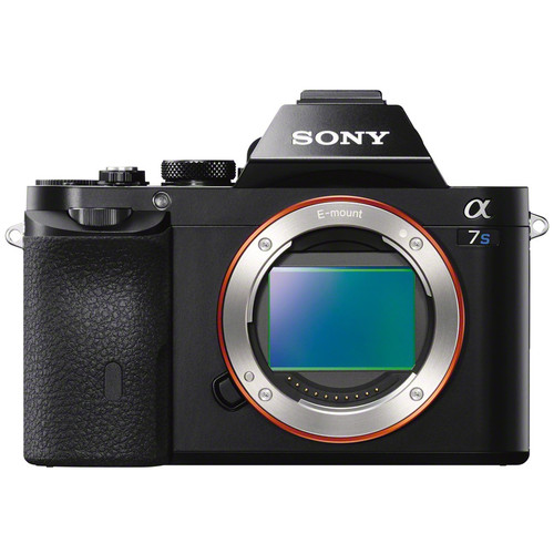sony_ilce7s